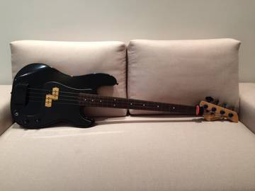 Clube do Precision Bass Parte III (administrado pelo GeTorres) - Página 9 VQMnJ