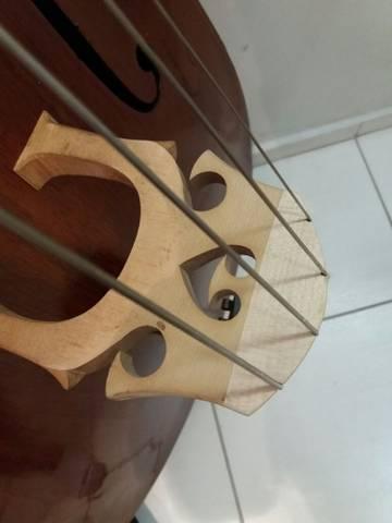 Sobre Restauração, Baixos Chineses e Luthier - Página 2 C90au